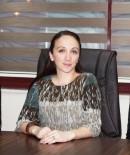 KADIN İSTİHDAMI - Kadınlar İş Gücüne Katılımı Yüzde 30