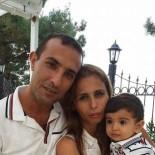 İZZETTIN KÜÇÜK - Kanseri Yenen Kadın Kazada Can Verdi