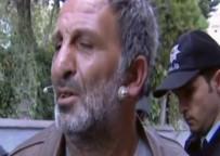 MÜGE ANLı - Minik Irmak'ın katiline ağırlaştırılmış müebbet