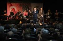 TELEVİZYON PROGRAMI - Nazım'da Türkü Şöleni