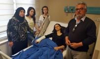 TÜRK METAL SENDIKASı - 7 kişinin öldüğü korkunç kazayı anlattı