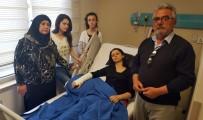 TÜRK METAL SENDIKASı - 7 kadın işçinin öldüğü kazayı anlattı