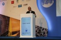 NÜKLEER SANTRAL - Uluslararası Nükleer Santraller Zirvesi İstanbul'da Başladı