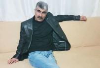 KATİL ZANLISI - 'Ya İşi Bırakıp Benimle Barışırsın Ya Ölürsün' Deyip Öldürmüş