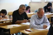 Zeytinburnu'nda Kitap Okuma Yarışması Başlıyor