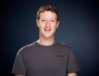 Zuckerberg, Harvard Üniversitesi'ne geri dönüyor