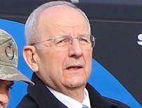 15 TEMMUZ DARBESİ - Adem Huduti, savunmasına 'dalga geçer gibi' başladı