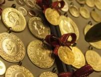 GRAM ALTIN - Çeyrek altın ve altın fiyatları 09.03.2017