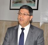 SAĞLIKLI BESLENME - Dr. Karahan Açıklaması 'Kanser Saygıyı Hak Ediyor'