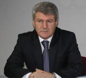 FARUK ÖZTÜRK - Eski Emniyet Müdürünün 35 Yıl Hapsi İsteniyor