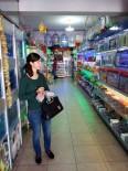 Iğdır'da Petshoplara İdari Para Cezası Uygulandı