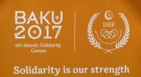 CEZAYIR - İslam Dayanışma Oyunlarına Katılacak Takımlar Belli Oldu