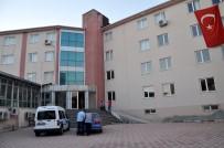 ADLIYE SARAYı - Karacabey'e Kız Anadolu İmam Hatip Lisesi Açılıyor
