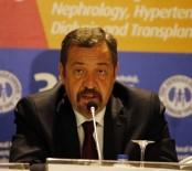 BÖBREK HASTASI - Kilo Fazlalığı Böbrek Hastalığı Riskini Arttırıyor