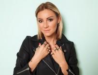 PINAR ALTUĞ - Pınar Altuğ'un son hali şaşırttı