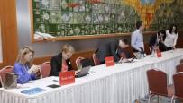 YANDEX - 'Rusların En Çok Tercih Ettiği İkinci Tatil Noktası Türkiye'