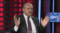 KARA KUVVETLERİ - 'Silahlı ANKA Başarıyla Test Edildi'