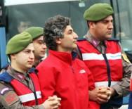 15 TEMMUZ DARBESİ - Sönmezateş'in savunması pes dedirtti