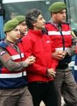AMIR ÇIÇEK - Suikast Timi Lideri Sönmezateş Açıklaması 'Tutuklu Yargılanmak İstiyorum'