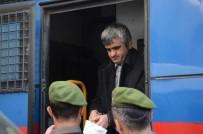 ÖMÜR BOYU HAPİS - Zonguldak'ta FETÖ Sanıkları Hakim Karşısında