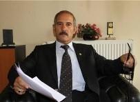 GAZYAĞı - ASİMDER'den '2 Nisan' Açıklaması
