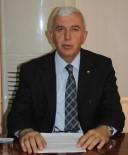 Kilis'te Vergi, SSK Ve Bağ-Kur Prim Ödemeleri 30 Ağustos'a Uzatıldı