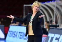 BILYONER - Maljkovic Açıklaması Fenerbahçe'yi Yenmek Çok Zordu