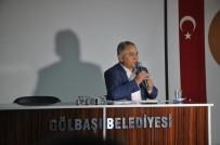 MURAT ZADELEROĞLU - Milletvekili Boynukara Açıklaması 'Bu Sistemin Adı Vesayet Sistemidir'