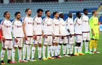 ANDRE SANTOS - TFF 1.Lig