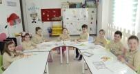 İSPANYOLCA - Z Kuşağına Özel Okul Öncesi Eğitim Dönemi
