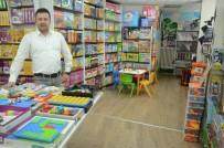 ALZHEIMER - 'Zeka Oyunları Oyundur, Oyuncak Değil'