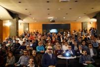 AMELİYATHANE - 3D Teknolojisiyle Canlı Burun Estetiği Toplantısı