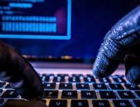 SİBER GÜVENLİK - ABD seçimlerini hacklediği iddia edilen Rus yazılımcı yakalandı