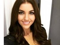 KIZ KARDEŞ - Arkadaşlarının fotoğraflarını porno siteye yükledi