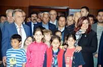 ÇANAKKALE 1915 - Başkan Çerçioğlu, Çanakkale Müzesini Karacasu'da Açtı