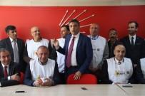 CHP'li Yılmaz Açıklaması 'Suriye'de Vekalet Savaşının Sahipleri Sahaya İniyor'