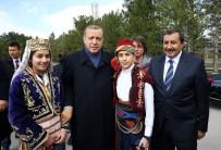 Cumhurbaşkanı Erdoğan Açıklaması 'Bundan Sonra Bu Ülkeyi Bölemeyeceklerinden Dolayı Rahatsız Oluyorlar'