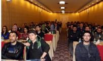 İŞÇİ SAĞLIĞI - Dicle Elektrik'te İSG Eğitimleri Sürüyor