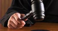 İSTİHBARAT DAİRE BAŞKANLIĞI - Dink Davasında Ali Fuat Yılmazer'e Çapraz Sorgu
