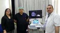 BİLİMSEL ARAŞTIRMA - ERÜ Hastanelerinde Artık Prostat Kanseri Tanısı Daha Kolay