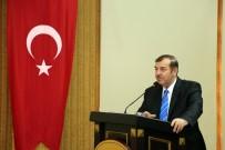 KOMİSYON RAPORU - Esenyurt Belediyesi Nisan Ayı Meclis Toplantısı