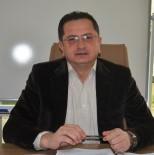 FATSO'dan Elektronik İmzalı Belge Hizmeti Projesi
