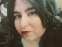 KADIN CESEDİ - Gölde Cesedi Bulunan Kadının Kimliği Belirlendi