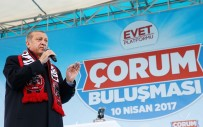 'İzmir'deydik, Bekledim Gelen Giden Olmadı'