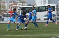 KAYHAN - Kayseri 2. Amatör Küme U-19 Ligi A Grubu