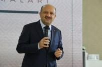 1982 ANAYASASı - 'Kılaçdaroğlu Tek Başına Seçime Girse Yine Yüzde 50 Oy Alamaz'