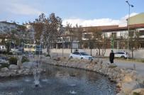 AÇIK ARTIRMA - Kırıkkale Evleri Belediye'ye Gelir Kapısı Oldu