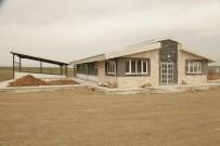 KİMYASAL GÜBRE - Odunpazarı Belediyesi Solucan Gübresi Üretecek