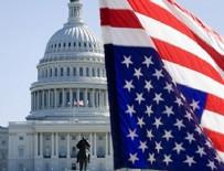 SERGEY LAVROV - ABD: Rusya kimyasal saldırıdan haberdardı