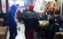 BARıŞ YARKADAŞ - Şok İddia Açıklaması Kahvehane Basan DHKP-C'li Terörist CHP Üyesi